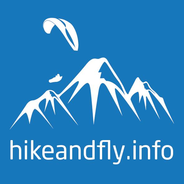 hike&fly.info